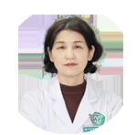 金云桂医生