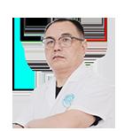 武汉白癜风专科医院徐慧珍医生