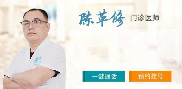 武汉环亚白癜风医院徐慧珍医生